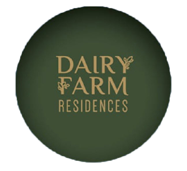 Dairy Farm Residences Condo © Official Site Mix Development by UED Residential